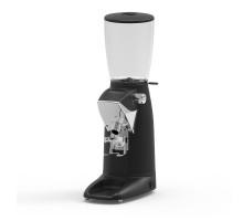 Кофемолка Compak F8 matt black