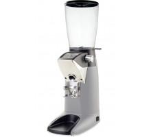 Кофемолка Compak F8 Silver