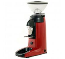 Кофемолка Compak K3 TOUCH Ferrari red