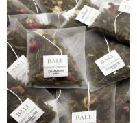 Dammann Bali - Бали (50 пакетов 2г)