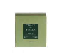Dammann Tisane du Berger - Настой Пастушка (25 пакетов 1.8г)