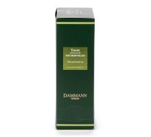 Dammann Tisane Des Merveilles - Чудеса (24 пакета 2)