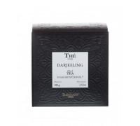 Dammann Darjeeling - Дарджилинг (50 пакетов 2г)