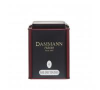 Dammann 0 Earl Grey Yin Zhen - Эрл Грей Ин Зен 100г.