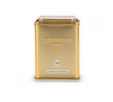 Dammann 499 Grand Gout Rosse - Русский вкус Гранд 100г.