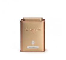 Dammann 477 Miss Dammann - Мисс Даман 100г.