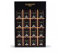 Dammann My little boutique - Мой маленький бутик