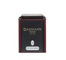 Dammann 445 Oolong Caramel au Beurre - Улун Карамель 100г.