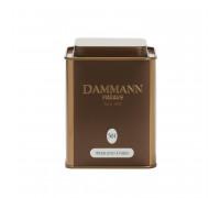 Dammann 501 Week End a Paris - Уикенд в Париже 100г.