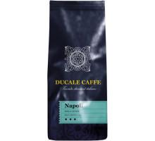 Кофе в зернах Ducale Napoli 1кг