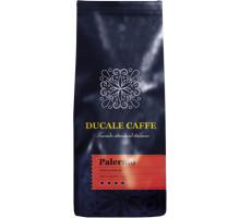 Кофе в зернах Ducale Palermo 1кг