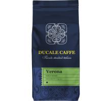 Кофе в зернах Ducale Verona  1кг