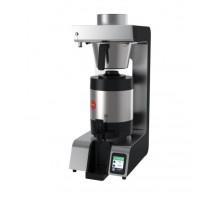 Фильтр кофемашина Marco JET6 2.8KW 230В