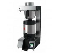 Фильтр кофемашина Marco JET6 5.6kW