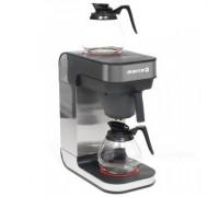 Фильтр кофемашина Marco Bru F45M