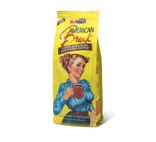 Кофе молотый Molinari Americano - Американо