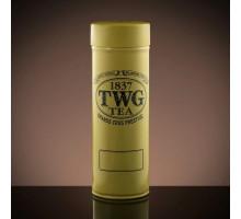 Банка для хранения чая TWG Tea 100г.