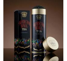 Чай TWG African Ball - Африканский Балл 100г.
