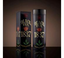 TWG 1837 Black 100г.