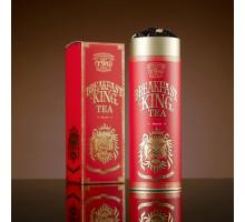 TWG Breakfast King - Король Завтрака 100г.