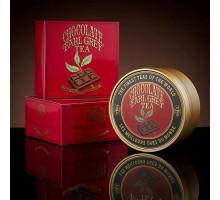 TWG Chocolate Earl Grey - Шоколадный Эрл Грей 100г.