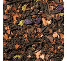 TWG Chocolate Earl Grey - Шоколадный Эрл Грей