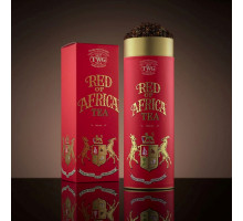 TWG Red of Africa - Красная Африка 100г.
