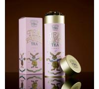 TWG Tea Party - Чайная вечеринка 100г.
