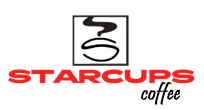 Starcups Coffee & Tea